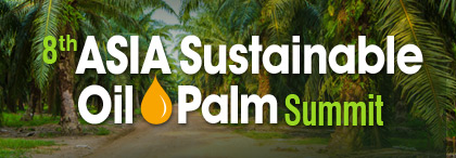 8th-ASIA-Sustainable-Oil-Palm-Summit