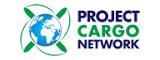 www.projectcargonetwork.com