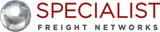 www.specialistfreightnetworks.com