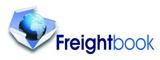 www.freightbook.net