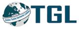 otgl.org/contact-us/