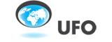 universalfreightorg.com
