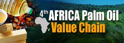4th-Africa-Palm-Oil-Value-Chain