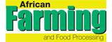 www.africanfarming.net