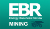 www.energy-business-review.com/mining-and-commodities