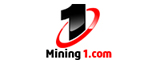 www.mining1.com