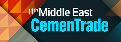 11th-Middle-East-CemenTrade