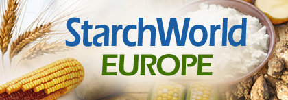StarchWorld-Europe