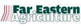 www.fareasternagriculture.com