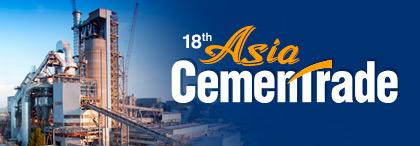 18th-Asia-CemenTrade