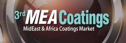 3rd-MEA-Coatings