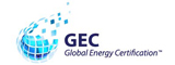 globalenergycertification.org/