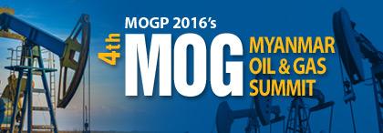 4th-MOGP-2016---4th-MOG