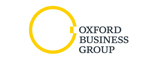 www.oxfordbusinessgroup.com
