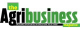 theagribusinessmagazine.com
