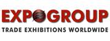 www.expogr.com