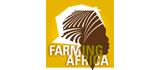 www.farmingafrica.net