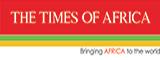 www.thetimesofafrica.com