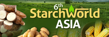 6th-Starch-World-Asia