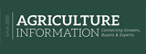 www.agricultureinformation.com/about.html