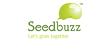 www.seedbuzz.com