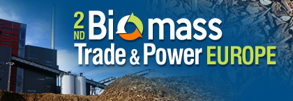 2nd-Biomass-Trade-&-Power-Europe