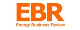 www.energy-business-review.com