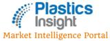 www.plasticsinsight.com