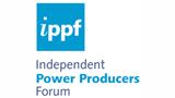 www.ippfpowerasia.com