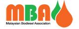 www.mybiodiesel.org.my