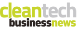 www.cleantechbusinessnews.co.uk