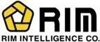 www.rim-intelligence.co.jp
