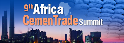 9th-Africa-Cement-Trade-Summit