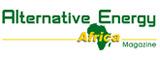 ae-africa.com/