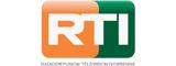 www.rti.ci
