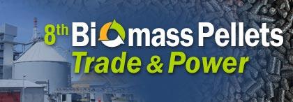 8th-Biomass-Pellets-Trade-&-Power