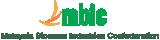 www.biomass.org.my/