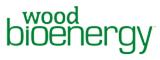 www.woodbioenergymagazine.com/
