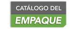 www.catalogodelempaque.com