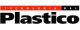 www.plastico.com