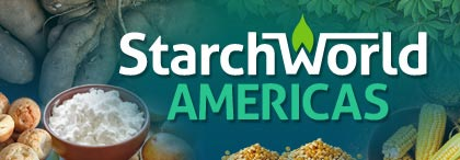 Starch-World-Americas