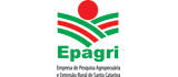 www.epagri.sc.gov.br
