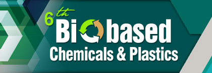 6th-Biobased-Chemicals-and-Plastics