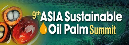 9th-ASIA-Sustainable-Oil-Palm-Summit