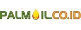 http://www.palmoil.co.id/?ref_code=6763570786200