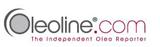 www.oleoline.com