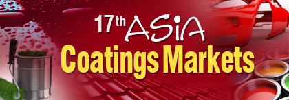 17th-Asia-Coatings-Markets
