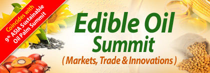 Edible-Oil-Summit-(Markets,-Trade-&-Innovations)