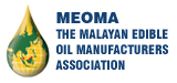 www.meoma.org.my