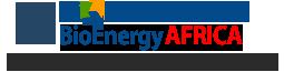 Biomass Trade & BioEnergy Africa,
